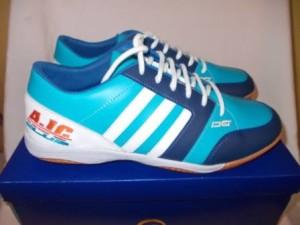produsen sepatu futsal custom murah di bandung
