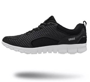 Produsen & Pabrik Sepatu olahraga