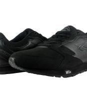 Sepatu Running Spotec Colombus