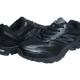Sepatu Running Spotec Dynamic Hitam