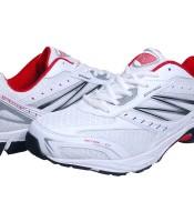 Sepatu Running Spotec Dynamic Putih