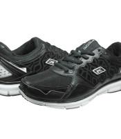 Sepatu Running Spotec-Genesis white