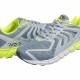 Sepatu Running Spotec Gerald Hijau