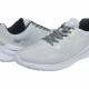 Sepatu Running Spotec hybird Abu Abu