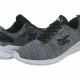 Sepatu running 01 , di Pabrik sepatu Raozen , hub 081320538467, produsen sepatu olahraga custom dan jual Sepatu badminton/bulu tangkis grosir Harga Murah di bandung