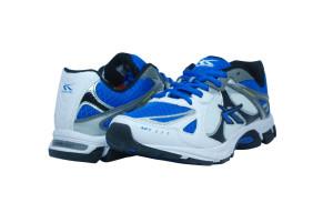 Sepatu Running Spotec Marcopolo Blue
