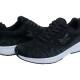Sepatu Running Spotec Blaze Hitam Putih
