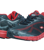 Sepatu running 01 , di Pabrik sepatu Raozen produsen sepatu olahraga custom
