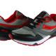 running 0 Sepatu 1 , di Pabrik sepatu Raozen produsen sepatu olahraga custom
