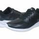 Sepatu Running Spotec hybird Putih