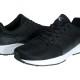 Sepatu Running Spotec Native Hitam