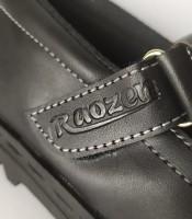 Sepatu KARYAWAN RAOZEN